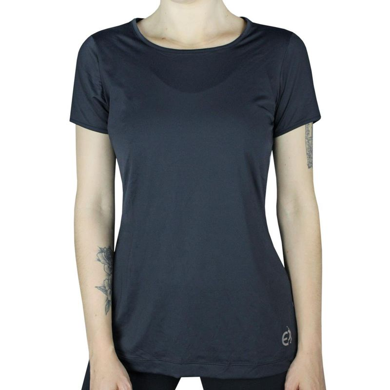 blusa-estilo-do-corpo-7364-28-39b9ff331bbd1ca6b9c9d0e5e097ec6e