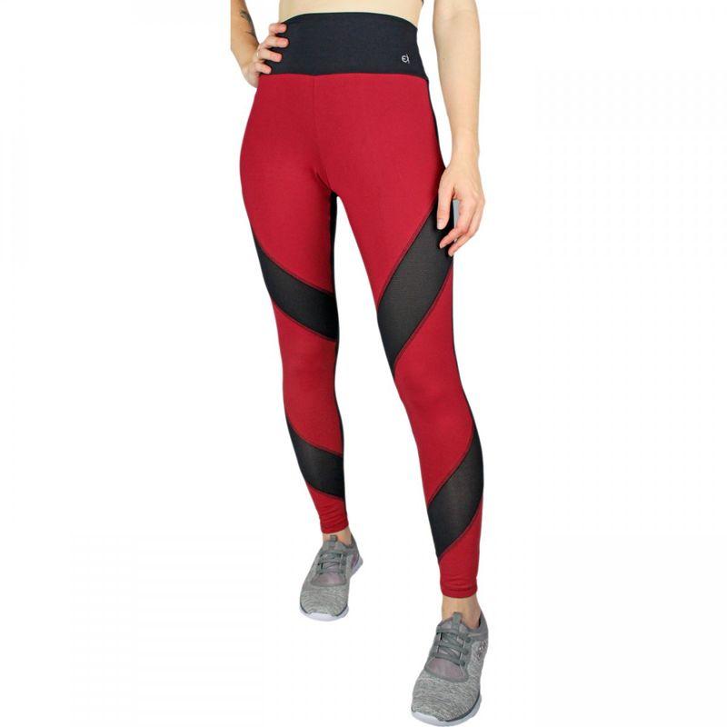 legging-feminina-estilo-do-corpo-academia-e14187f6ed8a15235559ec0db2661a82