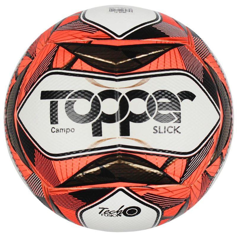 bola-topper-slick-ii-campo-1870-0014-brancovermpr-19645e317231b40e04fb62bdf9a74833