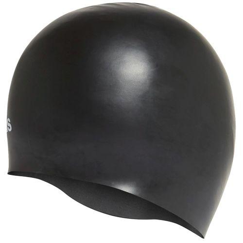 touca-de-natacao-adidas-silicone-cap-logo-72e90e030fb07c49047ab35d9fbd4cd4