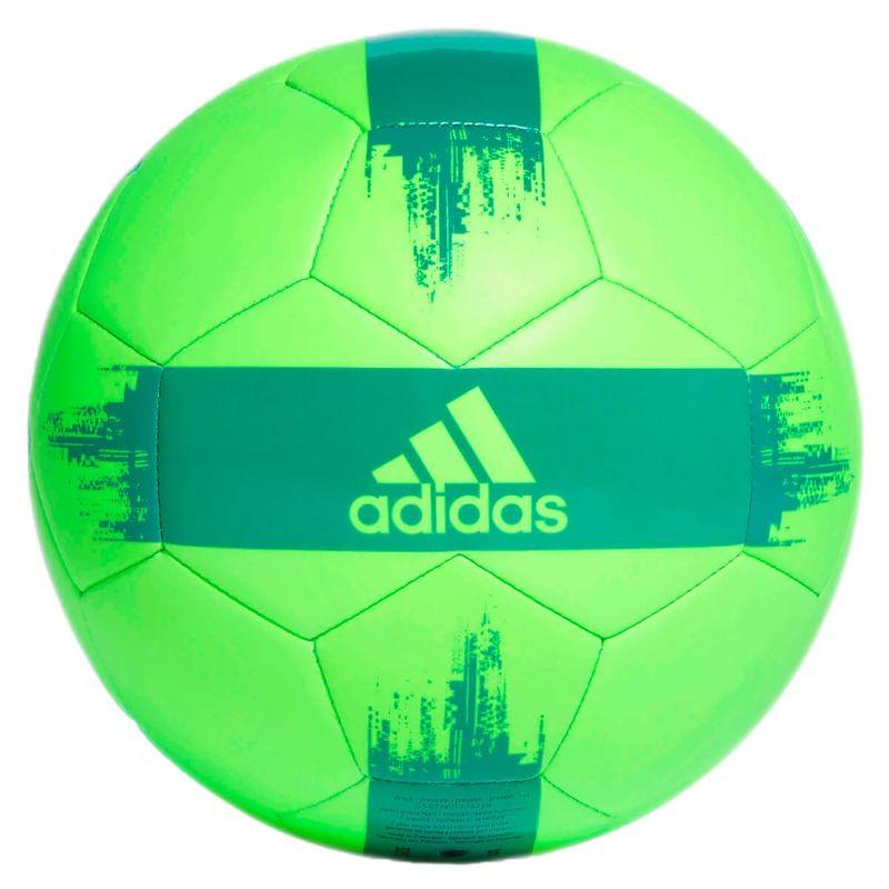 bola-adidas-epp-ii-fl7025-96c3b1802a26d8407d02a495a4759c07