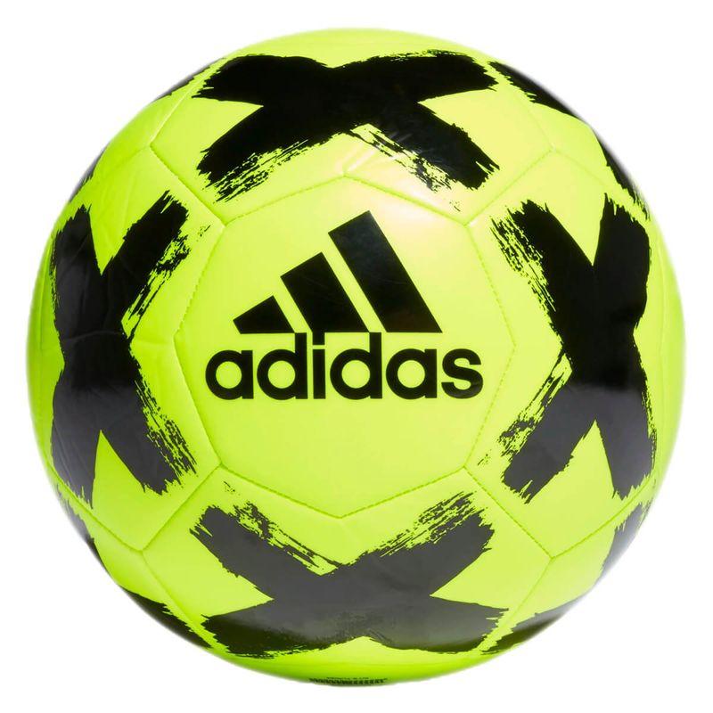bola-adidas-starlancer-fl7034-7ad8d1d2e29da1af0a7d974c23754596