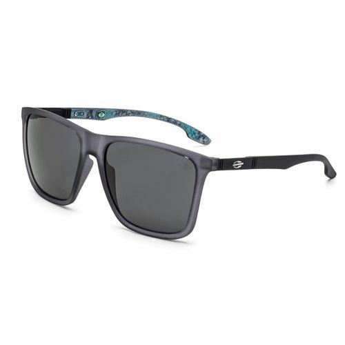 oculos-mormaii-hawaii-m0034da201-fume-foscopreto-parede-mar-fcdf7b4f2728f3a453dc1c6f964abfa8