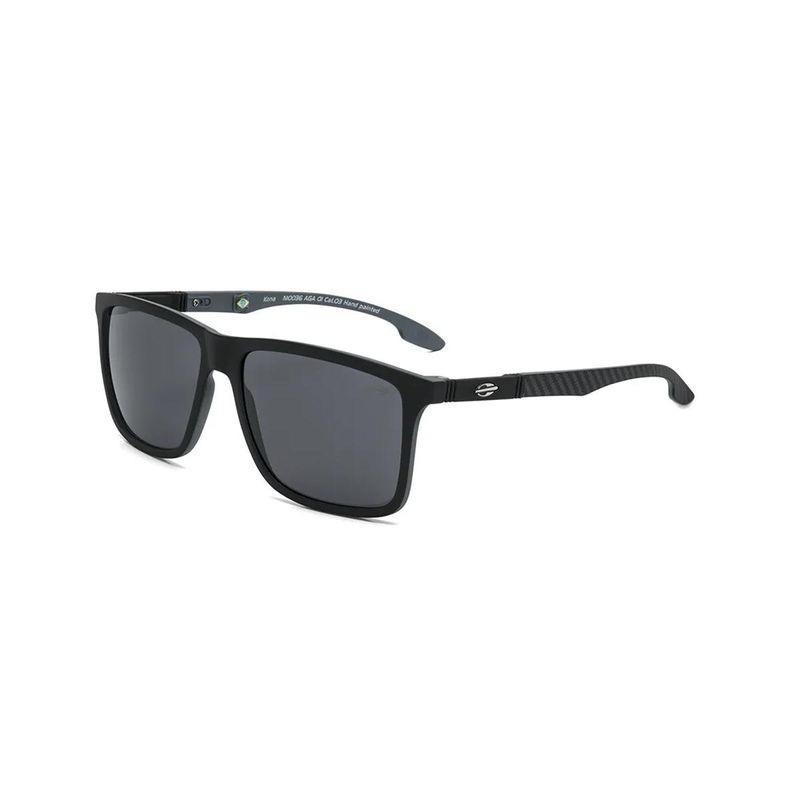 oculos-mormaii-kona-m0036aga01-3088b67c9238290fe3ddc0b202d4afb3