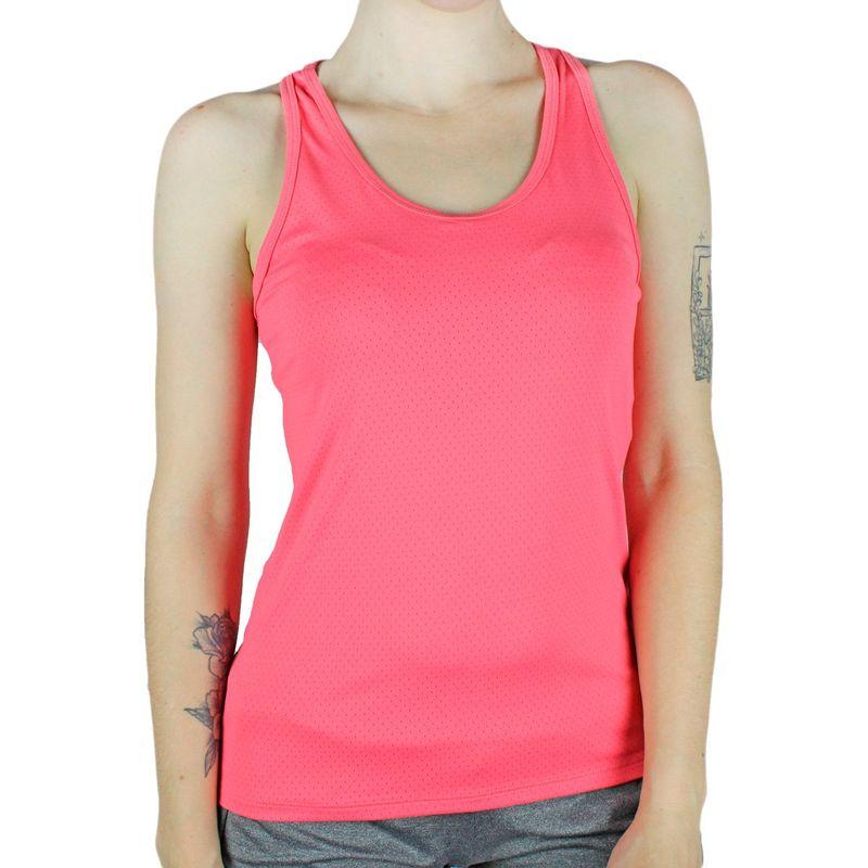 regata-feminina-estilo-do-corpo-esportiva-211c376e193ec8420b73e60e5d350c75