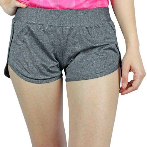 short-feminino-estilo-do-corpo-esportivo-eeb3d7e70f6aead49411eb1832e66269