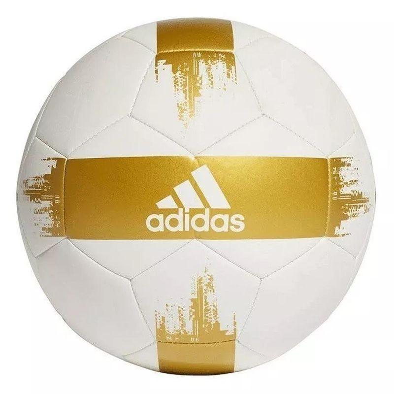 bola-adidas-epp-ii-dy2511-4a29145b6904ea5d3040f8d91362a163