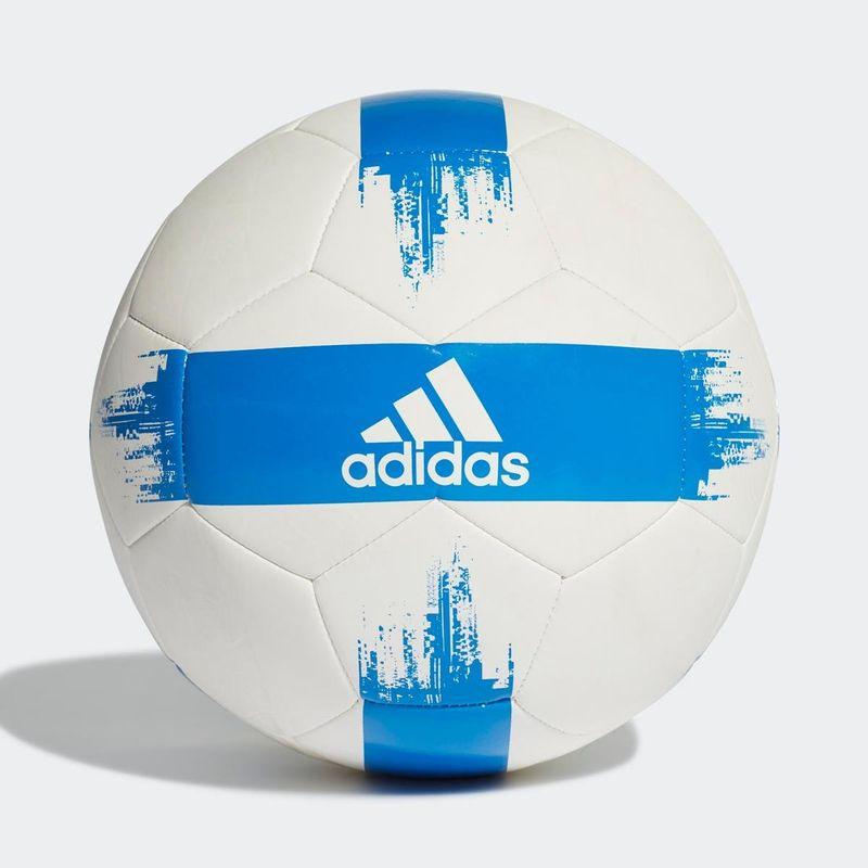 bola-adidas-epp-ii-dy2512-eeb2bfeb7ff402fc87f4aef24779c4aa