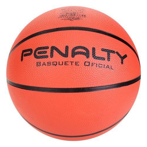 bola-penalty-play-off-ix-5301463300-edba4c73b15307bf12da16b784c6d7dd