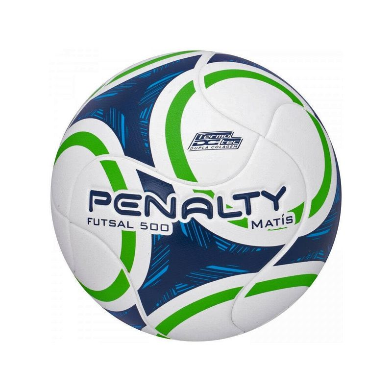 bola-penalty-matis-500-ix-fsal-5203541540-brvdeaz-5dcec5bb04db9ba4394ce4c9142112c7