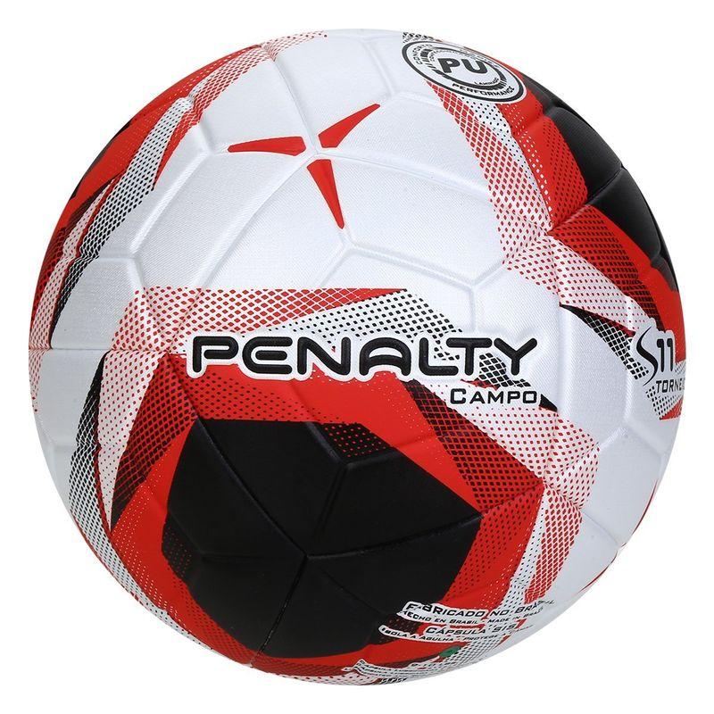 bola-penalty-s11-torneio-campo-5212871610-brvmpr-aa549f61bfb1a7e03c079f1e3036e03e