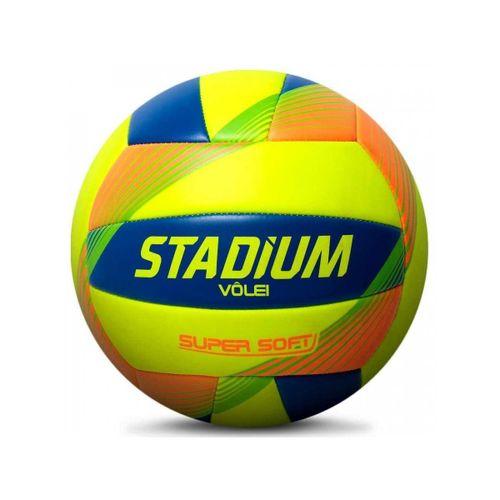 bola-volei-stadium-super-soft-02f6b60e483898b4fc61c39ec52718d0