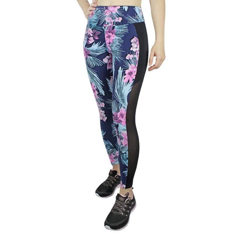 legging-feminina-estilo-do-corpo-academia-00fd96ce0129ab2971fb7ac90b0aa587
