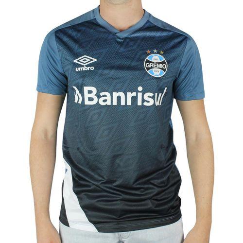 camisa-masculina-umbro-gremio-treino-2020-4d87fec431fbe18dc26805e3f9224cf1