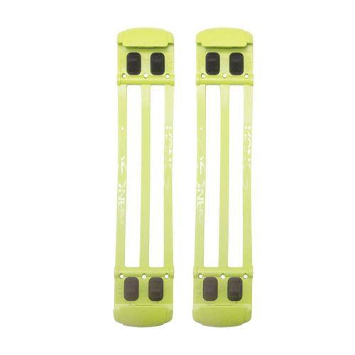 elastico-kangoo-jumps-ts6-xr-8edf968e49ac1daaaaaf53ca67ad40ed