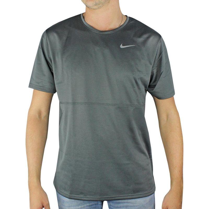 camiseta-nike-breathe-cj5332-070-79e39557b8827bc9d72f09effafa2dd5