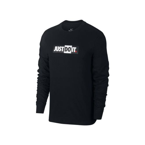 moletom-nike-sportswear-jdi-ck2314-010-71761c6a6f0a265ac643ad42c79ce6a0