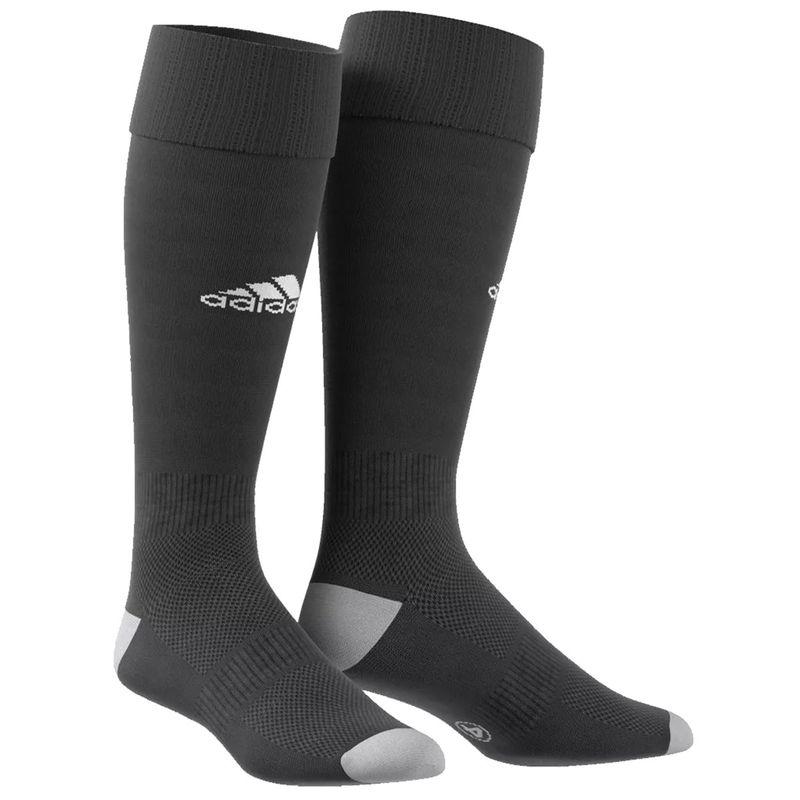 meiao-adidas-milano-16-sock-3112d66010567928050d4973ee4c2770