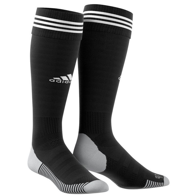 meiao-adidas-adisocks-knee-4042-4ab9e4be523865bd0359caa136524b1c