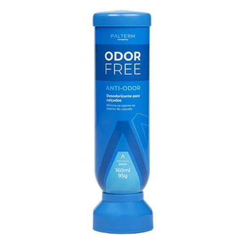 solucao-antiodor-palterm-786-odor-free-09a36b2620fb593694852e1e3fc7b65c
