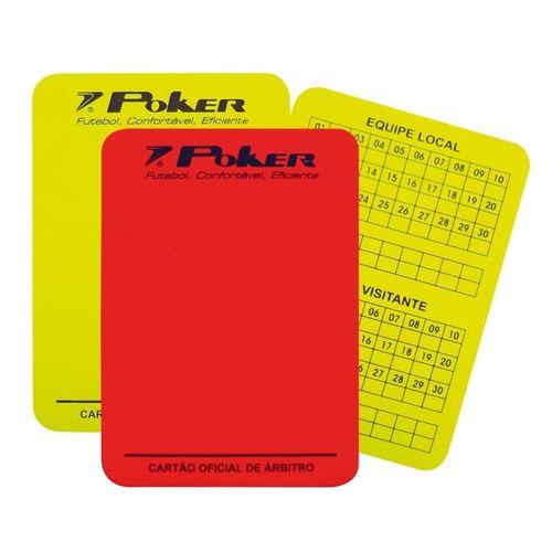 cartao-poker-campo-arbitro-oficial-08057-3cf4a073fd24172194d5afcfbbe52c29