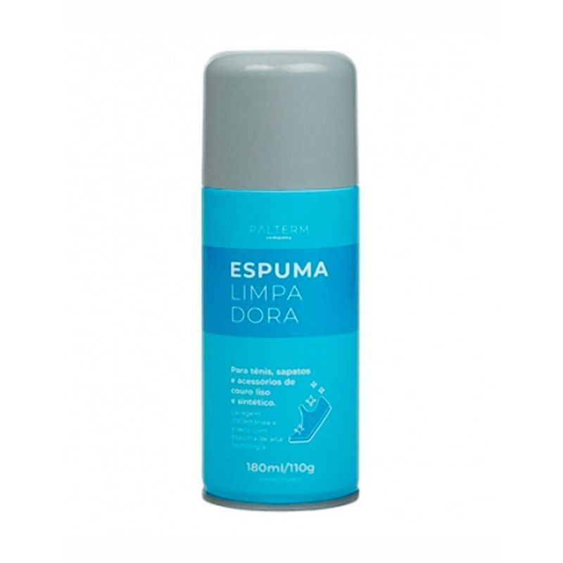 espuma-limpadora-palterm-326-eb4715e957f5c8be349207fcf099c806