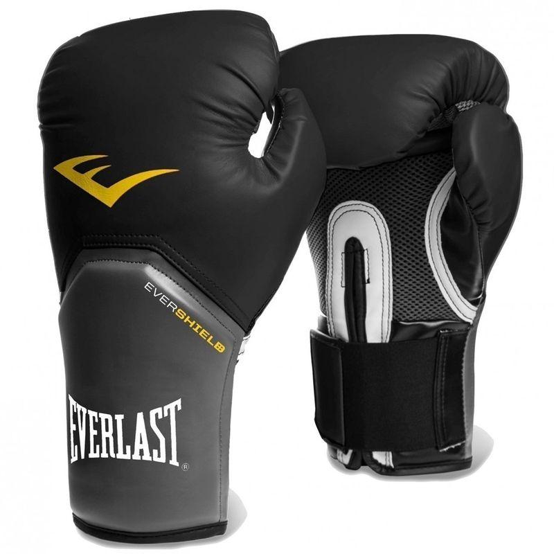 luva-everlast-pro-style-elite-12-oz-00f94af6d0a8e323c22fbd58863c63aa