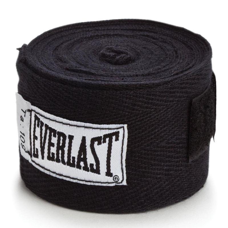 bandagem-everlast-305-metros-43da468ee29d99d5a624ef2f88c922f8