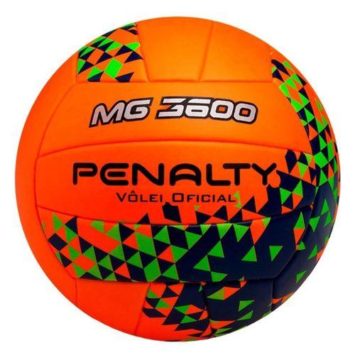 bola-volei-penalty-mg-3600-ultra-fusion-8-76ad24b3cb0ccedacf21ef0c858f6b31