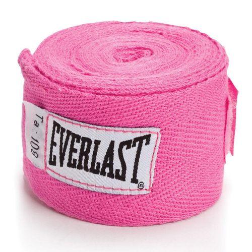 bandagem-everlast-274-metros-188240fe59467209b1d0a4255a174945