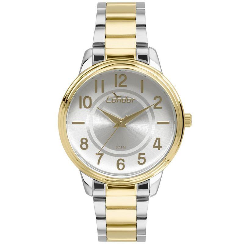 relogio-condor-bracelete-2035kuv5b-f11bc4f63d9d7613c04577d4e9e1a8a7