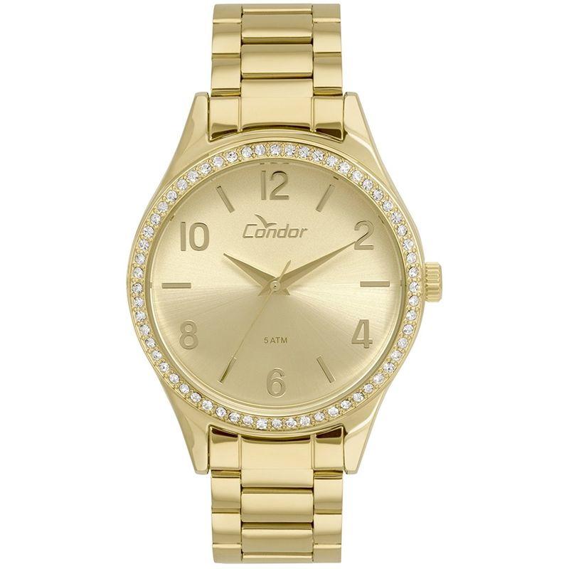 relogio-condor-bracelete-2035kuy4d-e9ae2c7dee199a12003493d2e59971ae