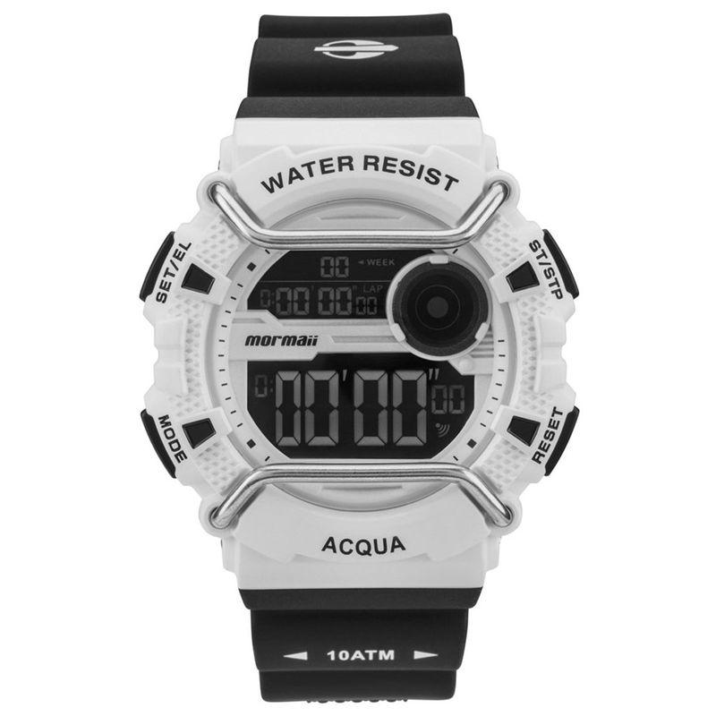 relogio-mormaii-acqua-action-nxb8b-84d84d2bb498371cf624dd381271d4a8