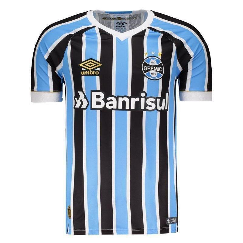 camisa-umbro-gremio-2018-fan-3g-masculina-e181f3339d109481d160a1ac4a87b0a3