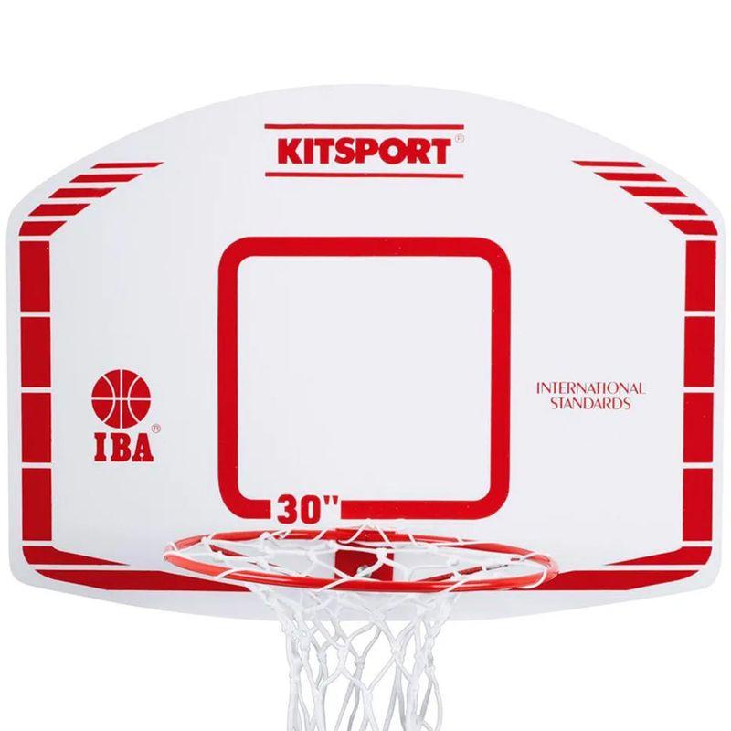 tabela-basquete-kitsport-iba30-de4bbf328034490113aa727576468a11