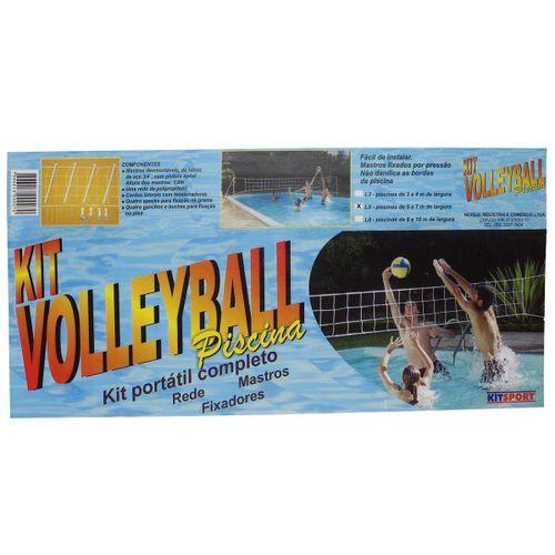 kit-volei-piscina-kitsport-kitl5-7e2f5cf8792e58936ecc447e4cca1ed5