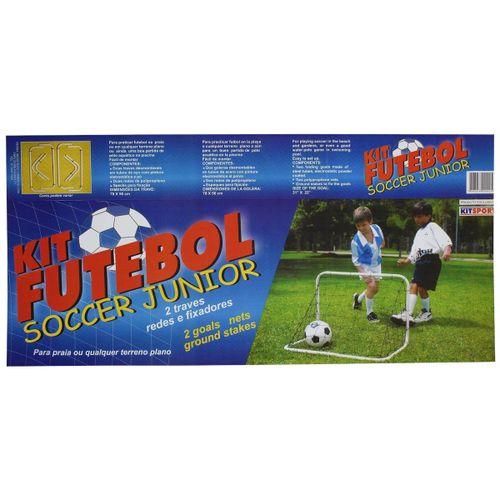 kit-futebol-soccer-jr-kitsport-kitsc-7fa62842c3cfdfbdcc45fac5294becf2