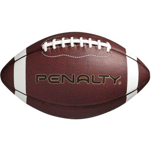 bola-de-futebol-americano-penalty-8-8fcba77e41d03f51af3b87bf859d8b5a