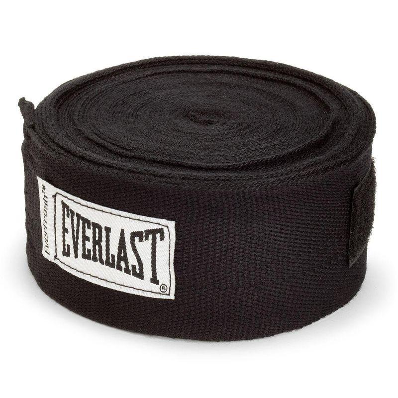 bandagem-everlast-4456b-d4023e7cc0f83a4f23a4d1e8da5ea633