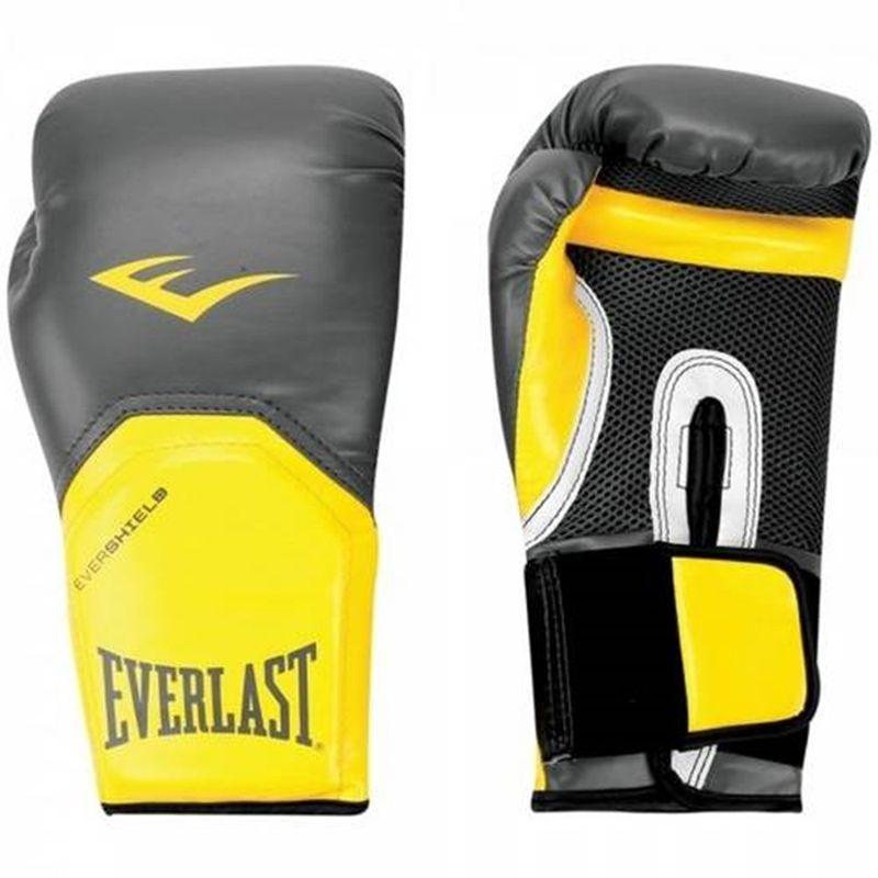 luva-everlast-pro-style-elite-training-14-oz-f4356074dfd1a9d4033d35370cfcd3ca