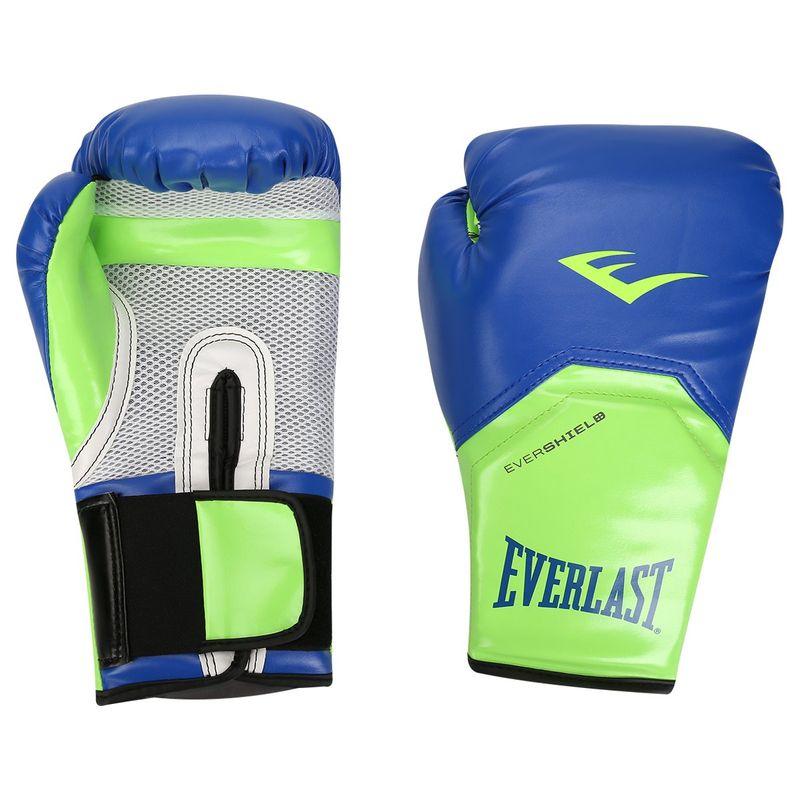 luva-everlast-pro-style-elite-1200158-training-125958fc550c7c18137c92d8b14d3dc5