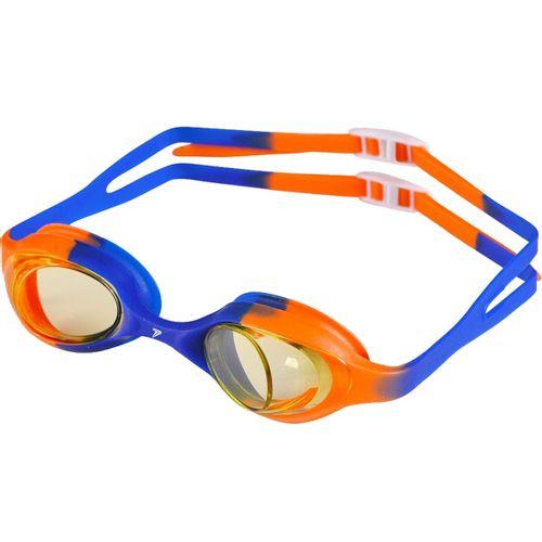 oculos-de-natacao-infantil-poker-nimos-96a9e647c1c2595a746895a302874114