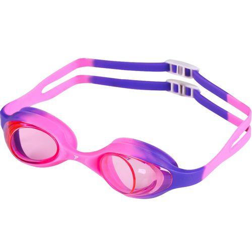 oculos-de-natacao-infantil-poker-nimos-7516652745f19003e314a07de3655991