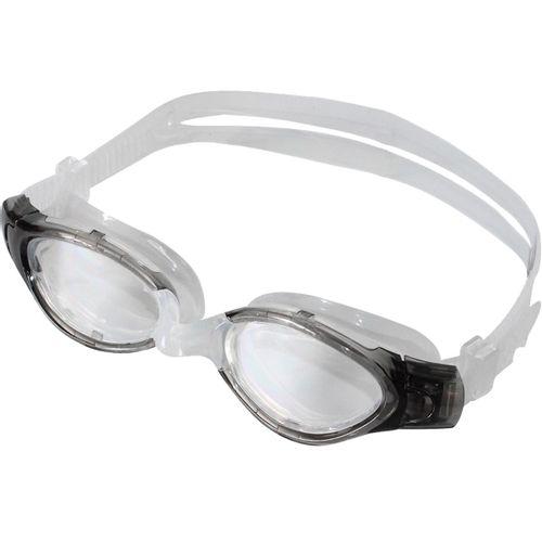 oculos-de-natacao-poker-gyaros-b0a9a6f2bf1803059b915ad9a6f67669
