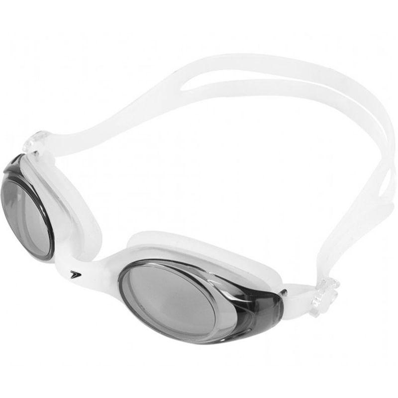 oculos-natacao-poker-myrtos-ultra-13078-ef10f9ed943b2f0cc81e0cf1d9e2b340
