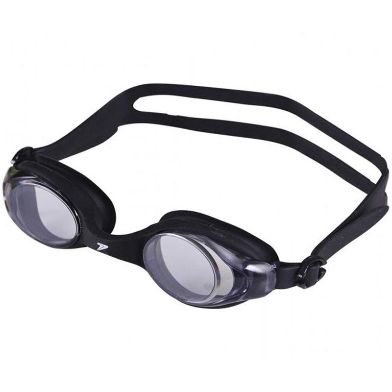 oculos-natacao-poker-myrtos-ultra-13078-8e1b9152e416296e4b53ca8df41af599