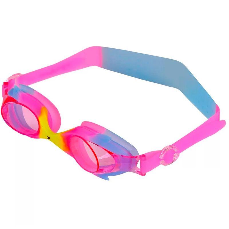 oculos-de-natacao-infantil-poker-orimos-6e4358ea313e57dd44b1787ffb3ef7a1