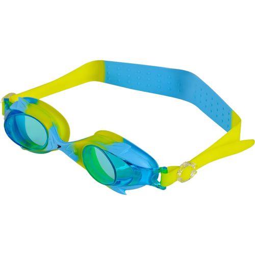 oculos-de-natacao-infantil-poker-orimos-d9a9bb6b2e7b36c364ab962383f87543