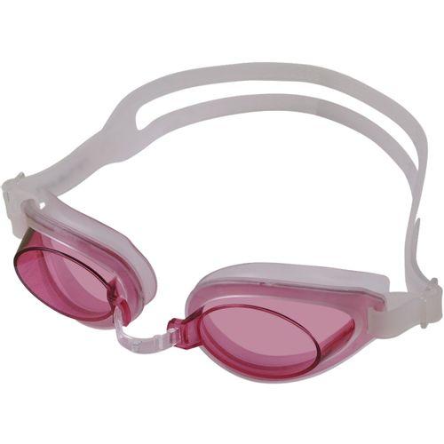 oculos-de-natacao-poker-aruba-498ca3a238d31aaa4f9ac47164478059