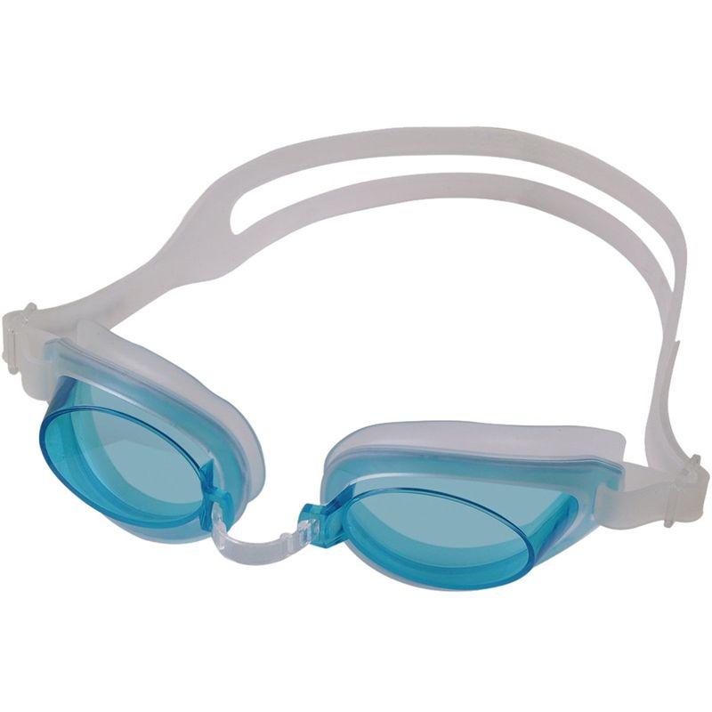 oculos-de-natacao-poker-aruba-ba38b24ea139846bf459ca523aa76beb